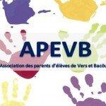 APEVB-359x283
