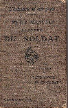 Petit Manuel du soldat