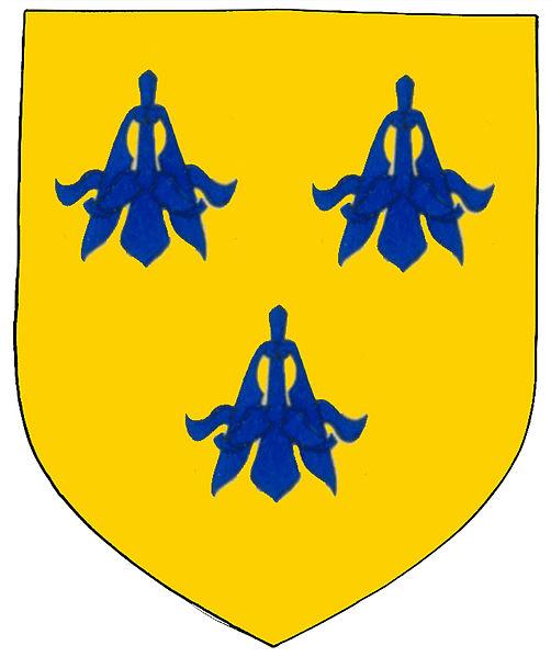 croisades 2